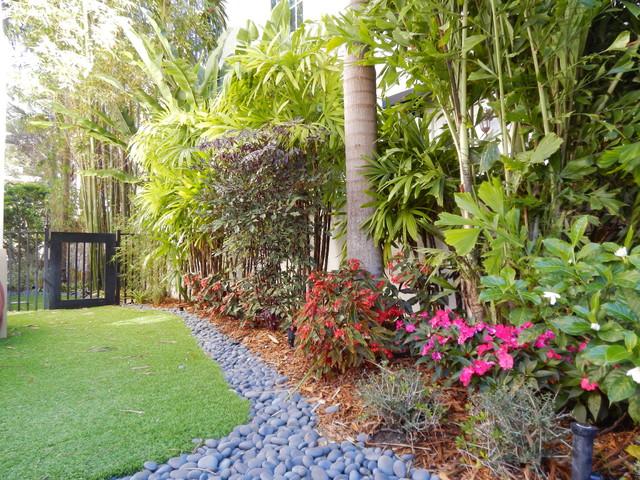 Ideas Outdoor Garden Decor