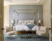 Key West Style Bedroom Design Ideas, Pictures, Remodel & Decor
