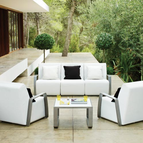 patio furniture houzz