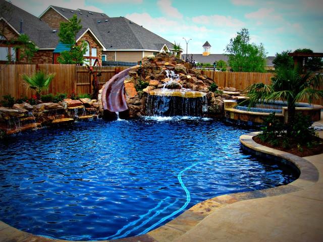 freeform swimming pools freeform pool designs. Interior Design Ideas. Home Design Ideas