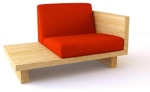 decoracion-ecologica-con-bambu-sofa-moderno