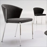 Calligaris Mya Dining Room Chair - Modern - Dining Chairs ...