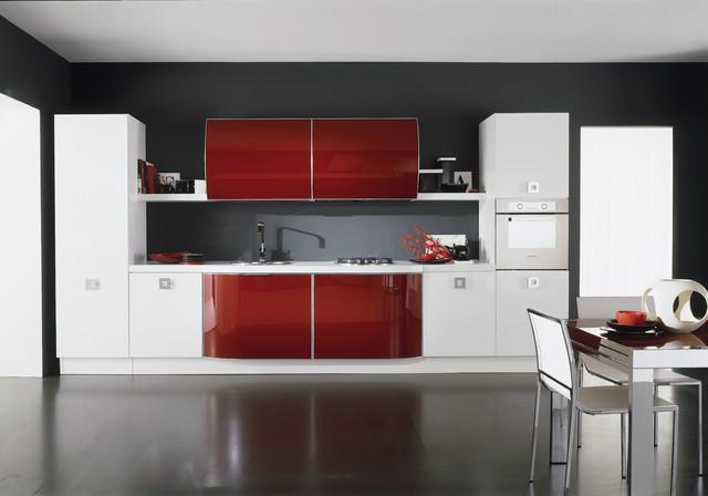 Aran Cucine Forum | Cucine Aran Prezzi - Idee Di Design Per ...