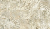 Marmoris - Marble look porcelain tile - Floor Tile ...