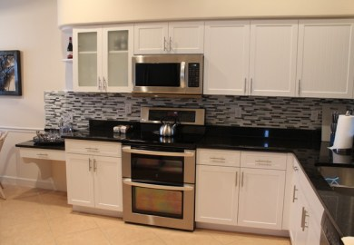 Kitchen Cabinet Doors In Miami