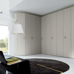 Artwork For Living Room Ideas With Sectionals Italian Closets - Modern Closet Other Metro By ...