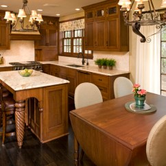 Tudor Kitchen Remodel Discount Cabinets Jacksonville Fl - Traditional Minneapolis