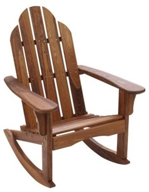 folding adirondack chairs ace hardware set of four dining rocking chairs: