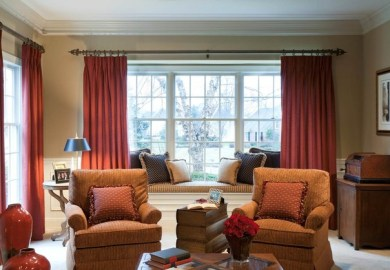 Window Treatments Home Decorating Remodeling And Design