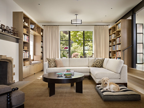 ceiling lights for living rooms seaside room how to install a semi flush mount light
