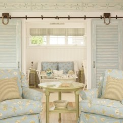 Coastal Design Living Room Ideas Grey And Green 5 For Adding Style Town Country Beach By Sarasota Interior Designers Decorators Tracey Rapisardi