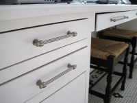 Bronte - Traditional - Cabinet And Drawer Handle Pulls ...