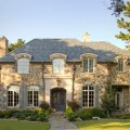 French country house exteriors http www houzz com ideabooks 4554067