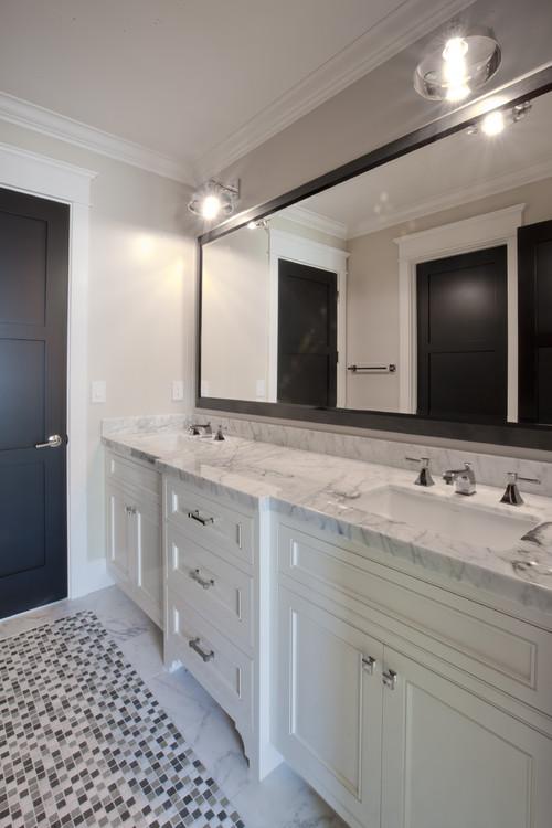 Benjamin Moore Distant Gray 1500 Trend Home Design