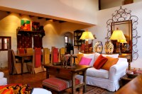 Mexican Style Bedroom Furniture ~ Bedroom Category