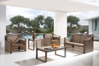 2013 catalog Pelican Reef - Contemporary - Patio Furniture ...
