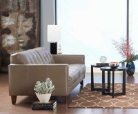 Dania Furniture - Contemporary - Living Room - by Dania ...