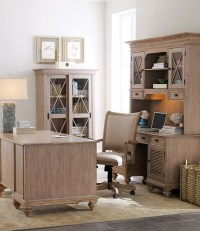 """""""Clarendon"""" Office Furniture - Traditional - Home Office ..."""