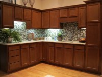 Glenwood Beech - Traditional - Kitchen - other metro - by ...