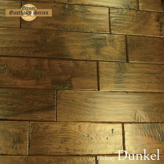 German Gasthaus Series by Shamrock Plank Flooring