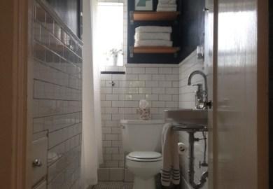 Small Bathroom Remodel Ideas Home Design Photos Houzz