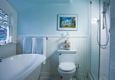 Remodeling Bathroom Ideas Decorating Ideas