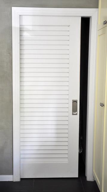 Architect Residence In Miami Tropical Bedroom Miami
