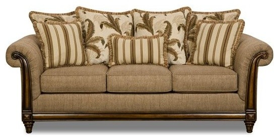 Best Fabric For Sofa Upholstery Gallery Image Iransafebox