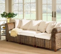 Patio Furniture Covers Pottery Barn