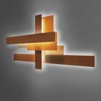 Sconces Pics | Home Decoration Club