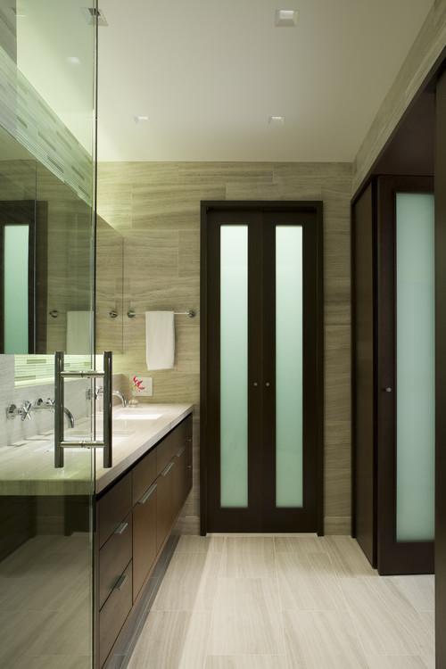 F Bath On Pinterest Bathroom Vanities Interior Doors
