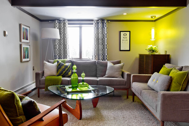 HouzzDesign Within Reach Sweepstakes Design Home  Modern