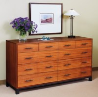 contemporary bedroom dresser - DriverLayer Search Engine