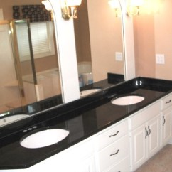 Kitchen Designers Charlotte Nc White Aid 7-2-12 Black Galaxy Granite Colors For Cabinets ...