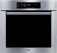 Miele Classic Series H4844BP - Modern - Ovens - by ...