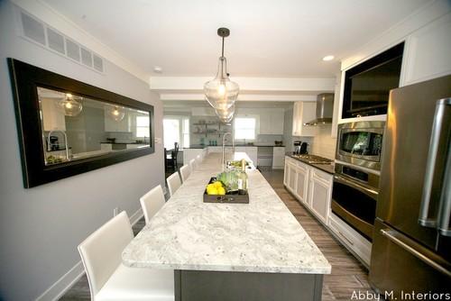 Colonial White Granite Granite Countertops Slabs Tile