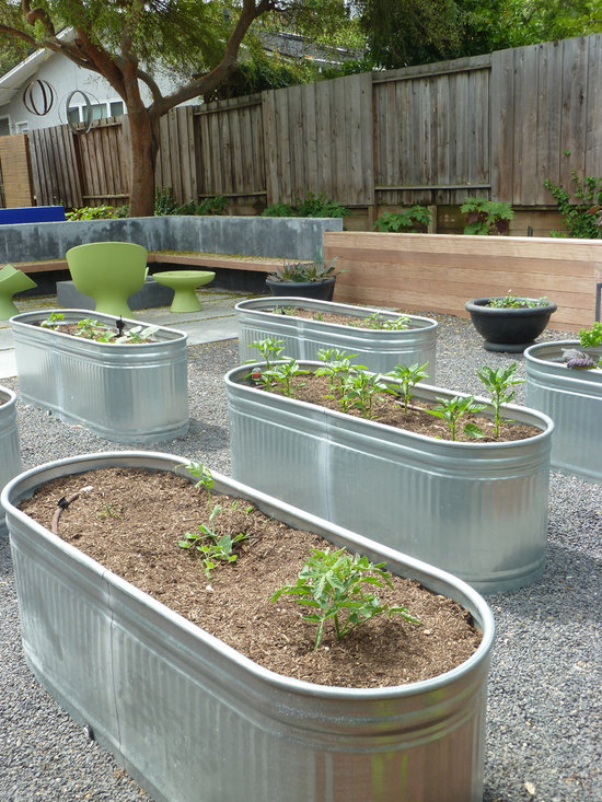 Garden Design Garden Design With Garden Box With Great Border
