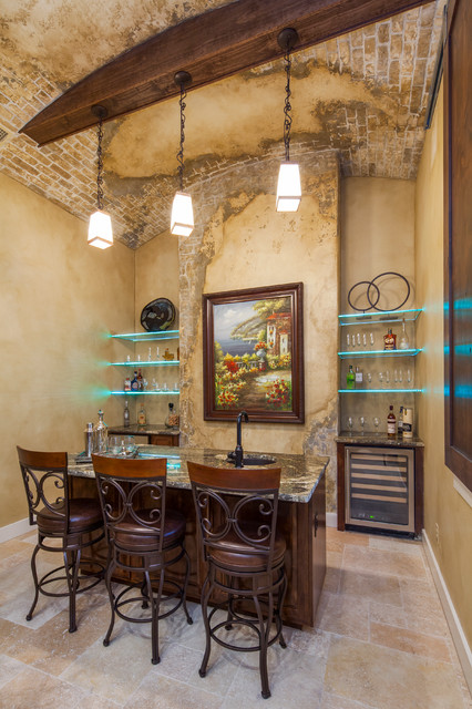 artwork for living room ideas open floor plan kitchen and hidden wine cellar- 2014 parade home in willie nelson's ...