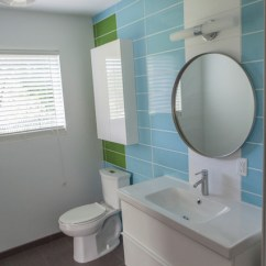 Kitchen Remodel Dallas Backsplash Tile Ideas Mid-century Modern - Midcentury Bathroom ...