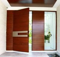 Modern Main Door Designs | Interior Decorating Terms 2014