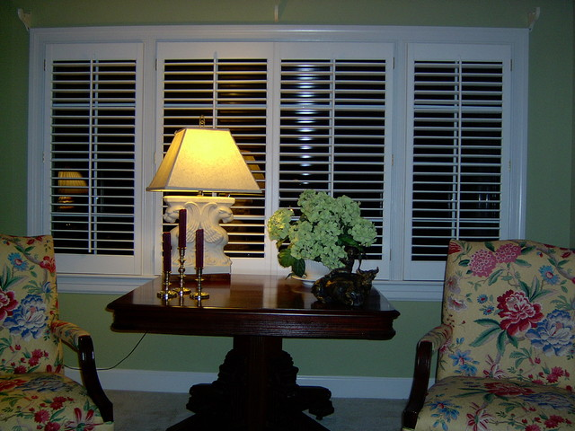 wall sconces living room colours for 2017 plantation shutters - contemporary cleveland ...