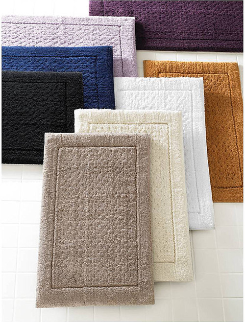 bath towels and rugs to match 2017  Grasscloth Wallpaper