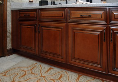 Kitchen Cabinet Refacing Virginia Beach Va