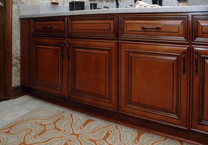 Kitchen Cabinet Refacing Virginia Beach Va
