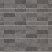 Hunter Slate Rectangle Tile Wallpaper Bolt - Transitional ...
