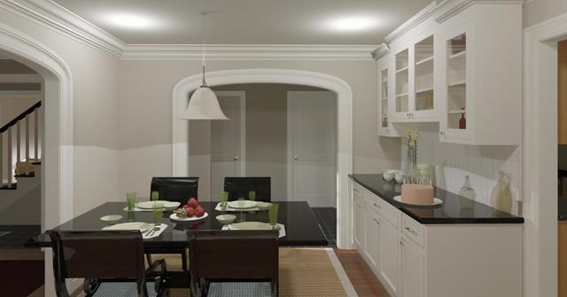 Virtual Kitchen Designer Home Depot  Home Decorating
