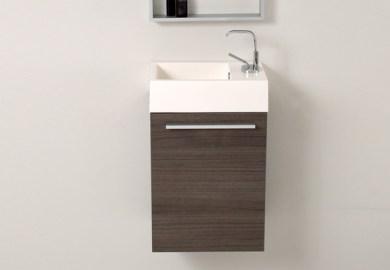 Corner Bathroom Sink Vanities