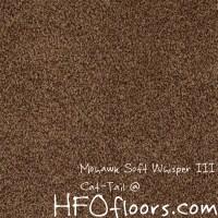 bcf nylon carpet reviews  Floor Matttroy