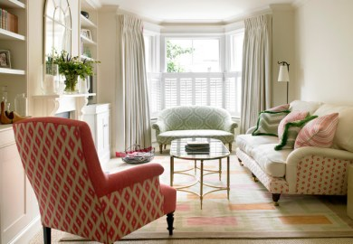 Curtain Ideas For Kitchen Living Room Bedroom Topics