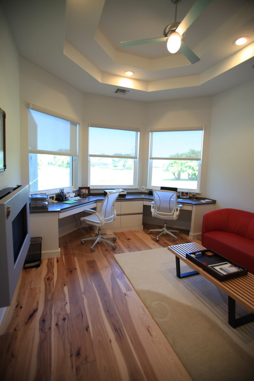 Superieur Are You Dreaming Of An Addition Or Renovation Of Your Home Office? Let  CEMCO Construction Help You Design And Build The Home Office Of Your Dreams.